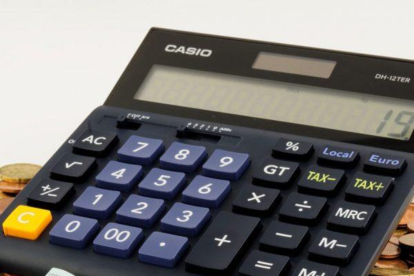 Requisitos para la deducción del gasto según la Ley de ISLR
