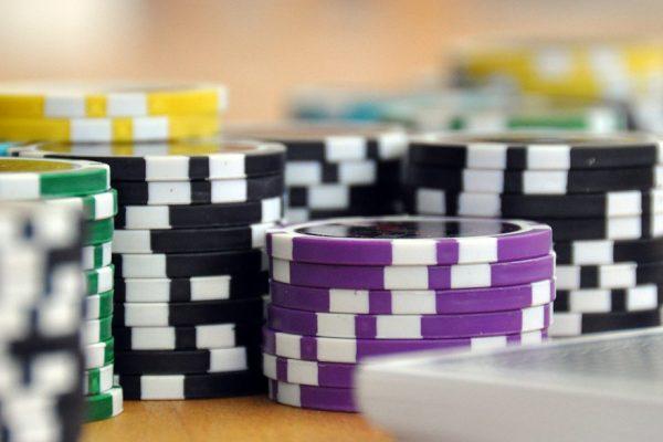 Los casinos online se preparan para la llegada del brexit