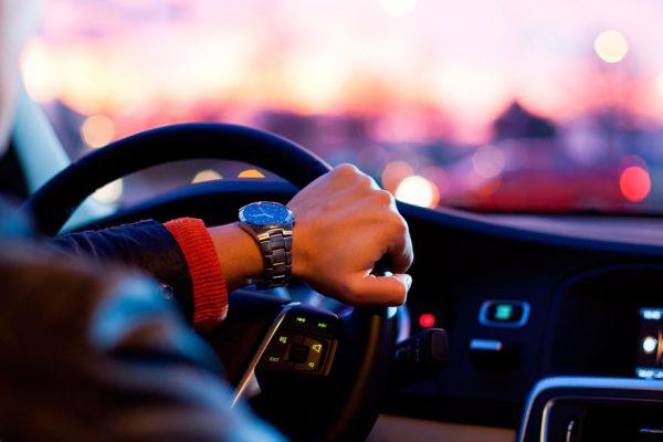 Apagando el piloto automático
