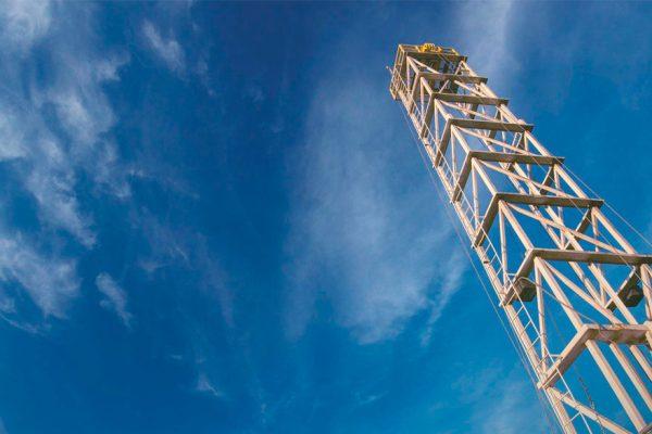 EIA: Producción de esquisto en EEUU alcanzará récord en julio