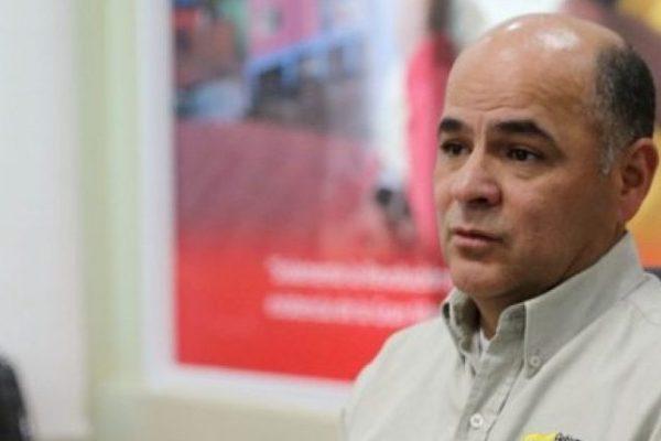 Quevedo reconoce que la capacidad de Pdvsa ha sido golpeada por las sanciones