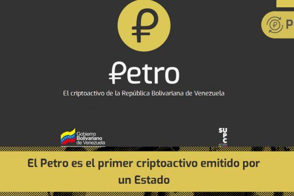 Venezuela propone en Cumbre de Alianza Solar financiar proyectos solares en Petro