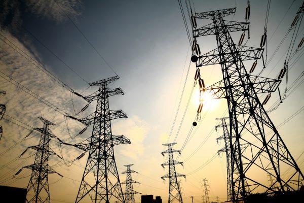 Después de los apagones de marzo sigue parado 70% del sistema generador