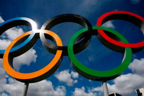COI: Corea del Norte participará en los próximos dos Juegos Olímpicos