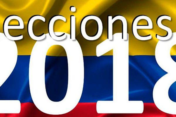 Se incrementó afluencia de colombianos en centros electorales en Venezuela