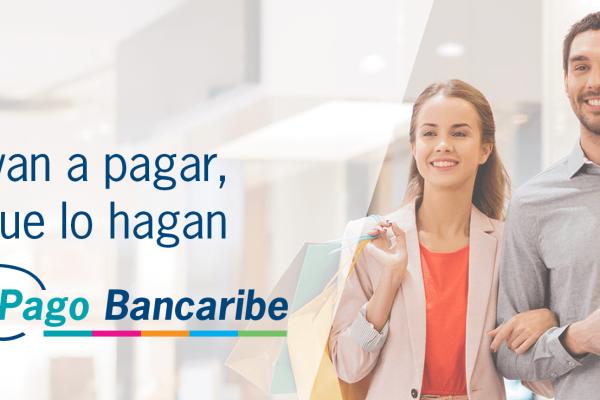 Bancaribe lanza su servicio Mi Pago Bancaribe