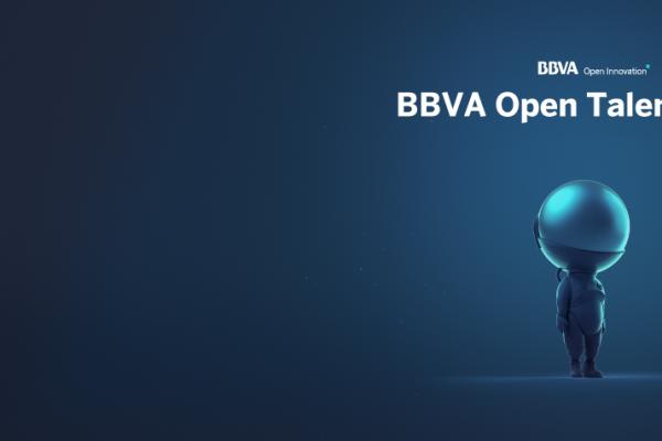 BBVA Open Talent celebra su décimo aniversario