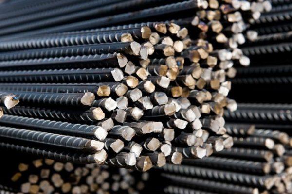 México aplica aranceles al acero y productos agrícolas de EEUU