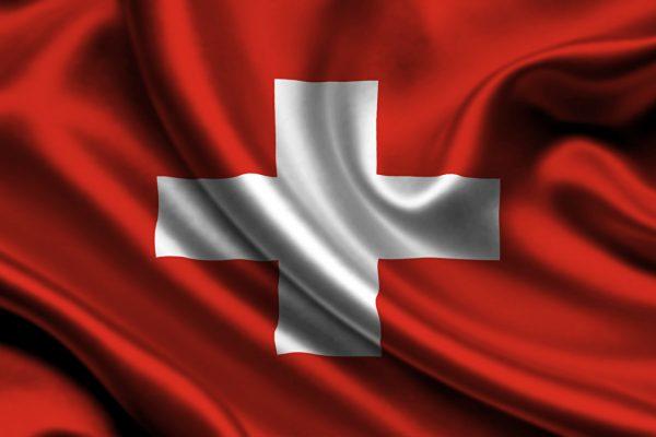 Suiza adopta sanciones financieras contra Venezuela y siete funcionarios