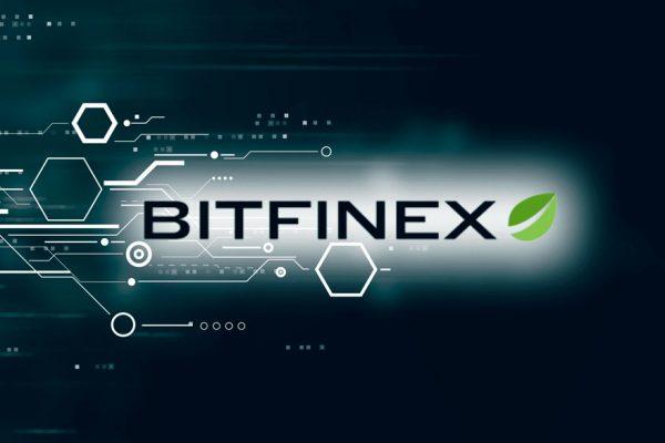 Bitfinex no incluirá al petro en su plataforma de intercambio