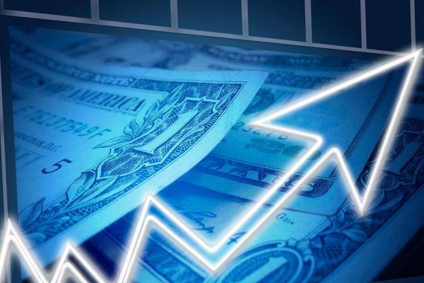 En dos meses el dólar de la banca ha subido 37,69%