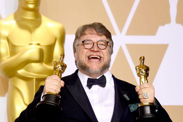 Conozca la lista completa de ganadores de la edición 90 de los Óscar