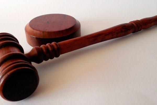 Cinco militares y tres civiles condenados por el «Golpe Azul»