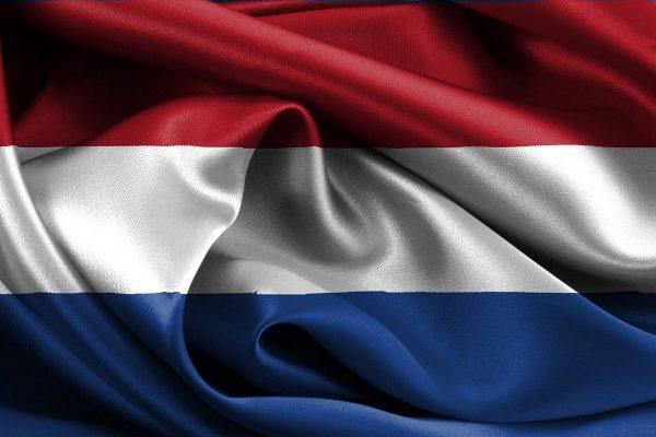 Holanda advierte inestabilidad en el Caribe por la situación en Venezuela
