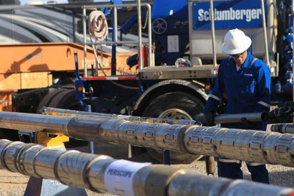 Venezuela participa en V Cumbre de Países Exportadores de Gas