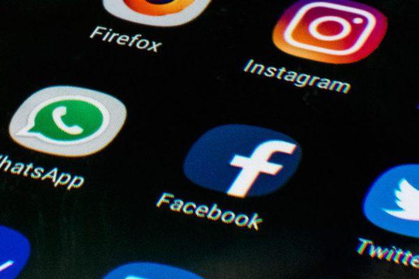 La extrema derecha, campeona de las redes sociales en España