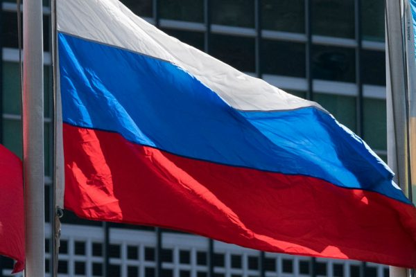 Rusia notificó a EEUU retiro de «mayor parte» de sus asesores en Venezuela