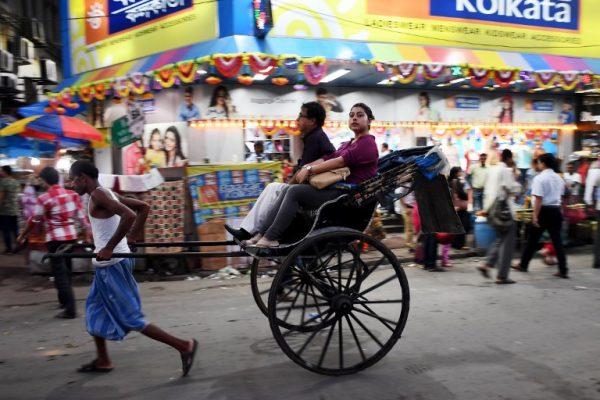 India no quiere sumarse a China en la mayor zona de libre comercio del mundo