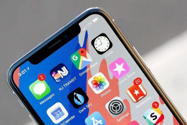 Apple lanzaría tres iPhone a final de año con precios bajísimos
