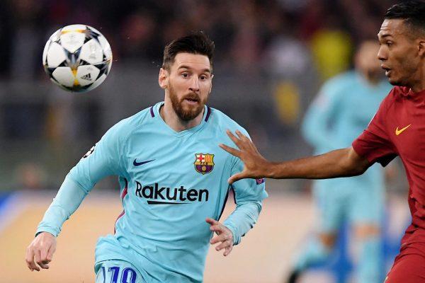 Supercopa de España se disputa en Marruecos en agosto