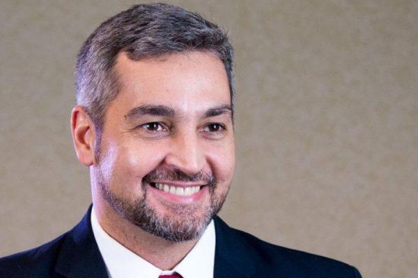 Acuerdo con Brasil desgasta al presidente de Paraguay tras un año de Gobierno