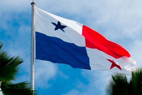 Panamá cierra ingreso de pasajeros procedentes de Suramérica para prevenir expansión de variante P1 de COVID-19
