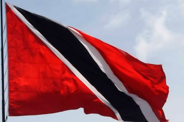 Trinidad, la isla que se ha convertido