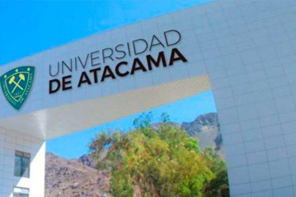 Un venezolano fue elegido como director de la facultad de medicina en universidad de Chile