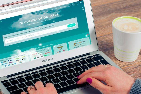 #YoTePregunto | CEO de AirTM: Fue una sorpresa convertirnos en referencia del dólar paralelo