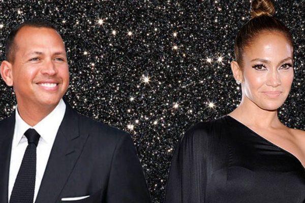 El lujoso apartamento que Jennifer Lopez y Alex Rodríguez compraron por $15,3 millones