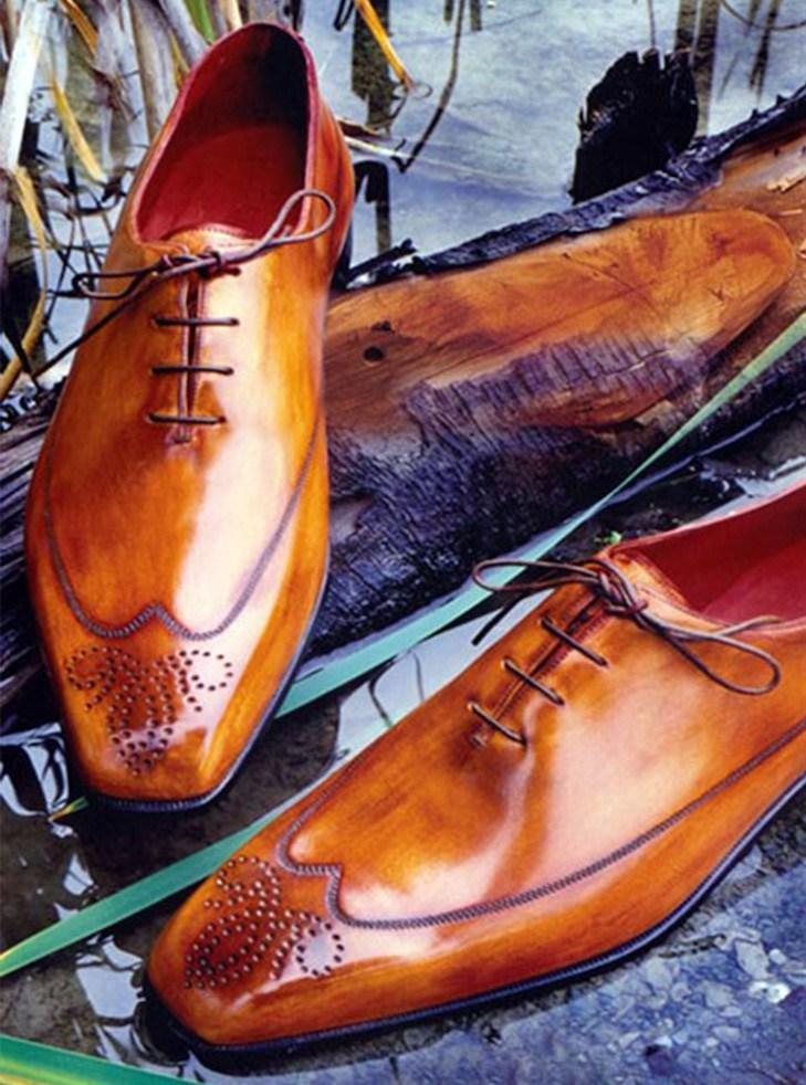 Caros Más El Para Top Y 10 Hombres MundoBanca Zapatos De Los Del 1FJKcTl3
