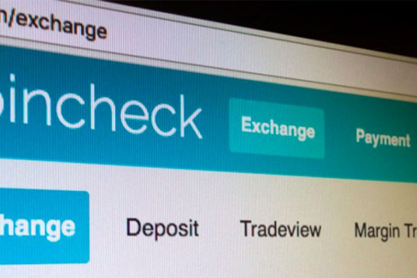 Coincheck negocia su venta luego de hackeo