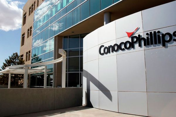 Ciadi redujo en $227 millones indemnización de Venezuela a ConocoPhillips