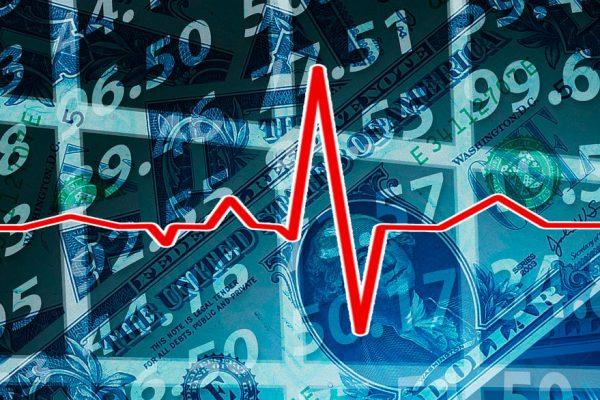 Mohamed El-Erian: «La carrera entre la economía y la COVID‑19»