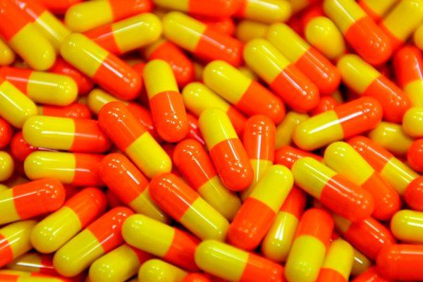 Estudio canadiense muestra que antiguo antiinflamatorio reduce letalidad de la covid-19