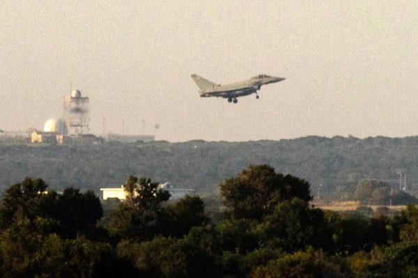 IATA: Solo 44 casos de COVID-19 se han relacionado con vuelos comerciales