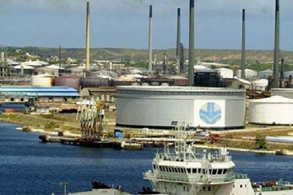 Tribunales de Curazao y Bonaire levantan parcialmente confiscaciones contra PDVSA