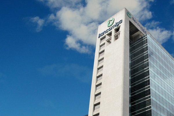 Bancamiga atiende en reunión virtual solicitudes de información de sus productos en divisas