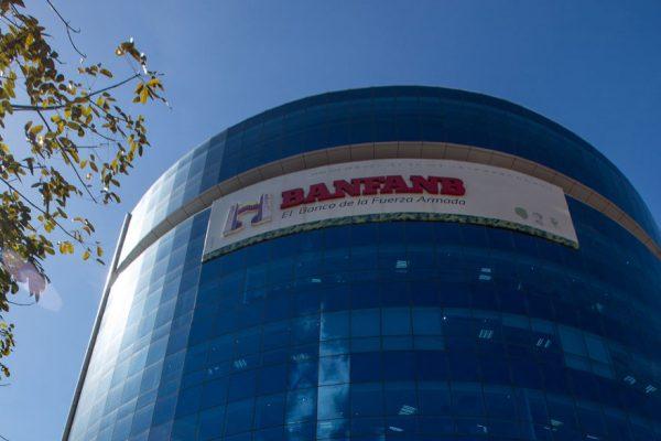 Banfanb muestra una morosidad por debajo del promedio de la banca venezolana