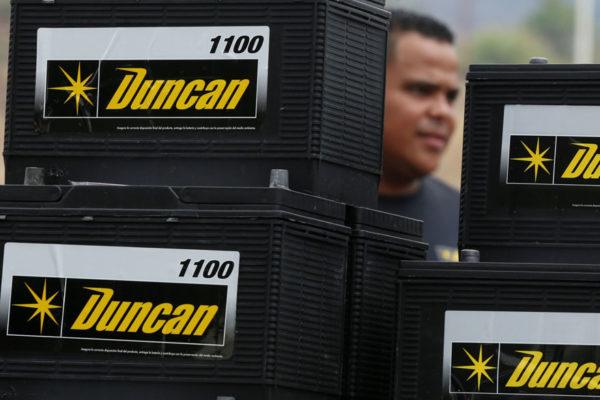 Operatividad de Duncan comprometida tras rebaja de precios