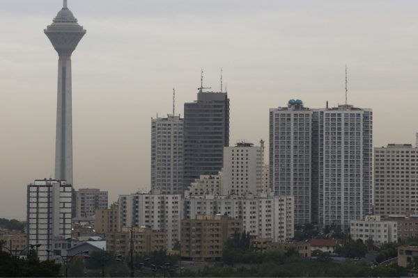 Irán amenazó con convertir en