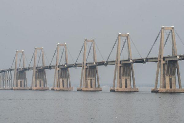 Gobernador: Maracaibo es un foco «alarmante» de #Covid19