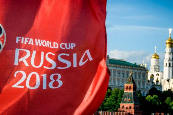 Mundial de Rusia podría reducir productividad de las empresas en 60%