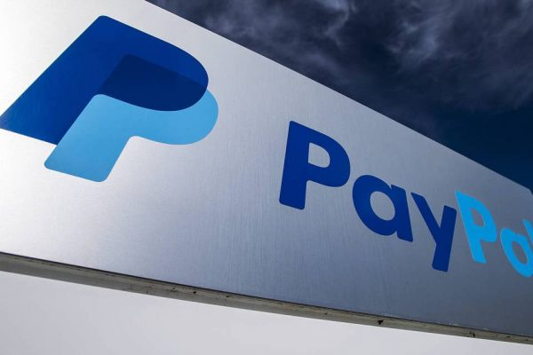 PayPal comenzará a aceptar pagos con criptomonedas en Estados Unidos