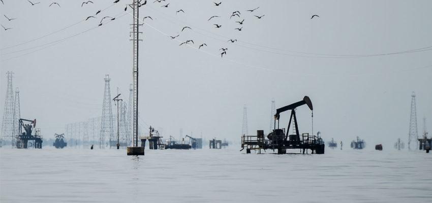 petroleo-lago-maracaibo