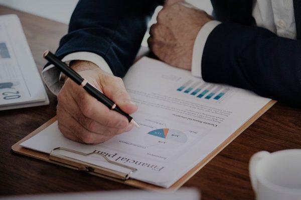 Un plan adecuado de compra evita la descapitalización de la empresa