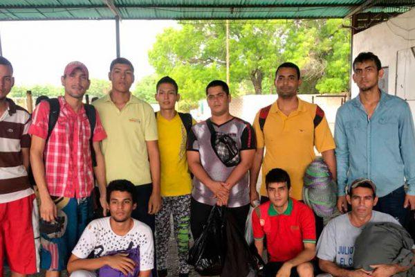 Foro Penal: Gobierno liberó a 14 de los 350 presos políticos