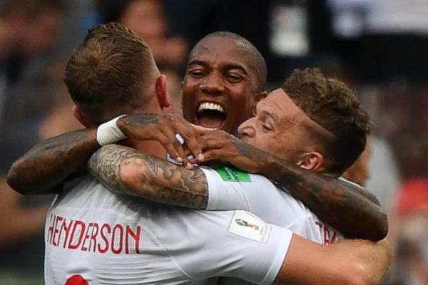 Inglaterra y Bélgica a octavos del Mundial, Panamá y Túnez eliminados