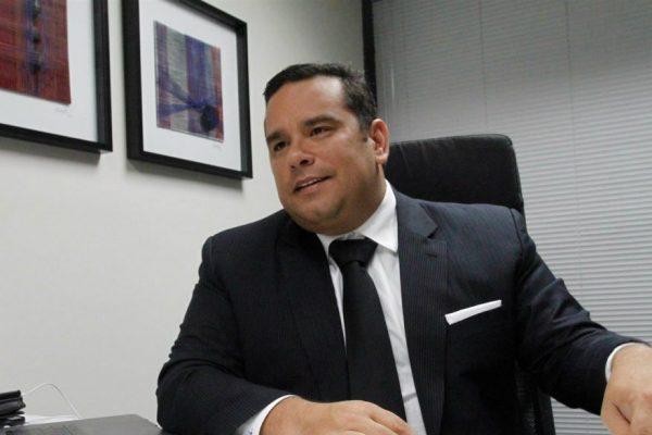 Pdvsa rescinde contrato a SPS en Campo Urdaneta
