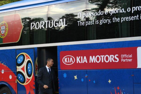 El Mundial, la plataforma global del «fútbol negocio»